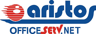 ARISTOS OFFICE SERV. NET LTD