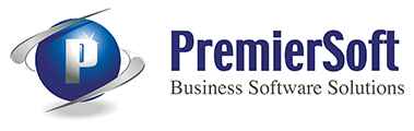 Α.V. PremierSoft Ltd